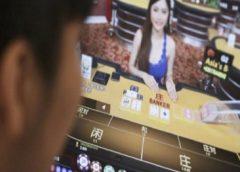 <span>Tin cá cược nhà cái W88: Ăn trộm tiền người thân để đi đánh bạc</span>