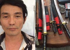 <span>Tin cá cược nhà cái W88: Bắt giữ đối tượng đánh bạc, tàng trữ vũ khí nguy hiểm tại Quảng Nam</span>