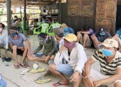 <span>Tin cá cược nhà cái W88: Bắt quả tang nhiều đối tượng tụ đánh bạc tại Cà Mau</span>
