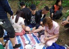 <span>Tin cá cược nhà cái W88: Triệt phá sới bạc tại gia quy mô lớn ở Bắc Giang</span>