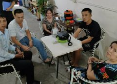<span>Tin cá cược nhà cái W88: Bắt giữ nhiều vụ án đánh bạc tại Quảng Ninh</span>