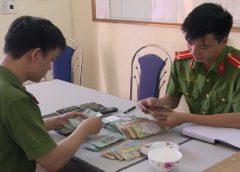 <span>Tin cá cược nhà cái W88: Khởi tố các đối tượng tham gia đánh bạc trái phép tại Quảng Trị</span>
