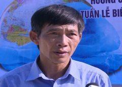 <span>Tin cá cược nhà cái W88: Thêm một cán bộ UBND huyện Hậu Lộc, Thanh Hóa bị bắt vì tội đánh bạc</span>