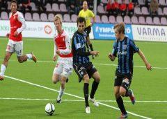 <span>Nhận định kèo nhà cái W88: Tips bóng đá TPS Turku vs RoPS, 22h30 ngày 19/10/2020</span>